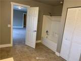 9413 Country Hollow Drive - Photo 24