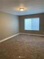 9413 Country Hollow Drive - Photo 25