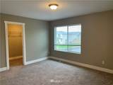 9413 Country Hollow Drive - Photo 26