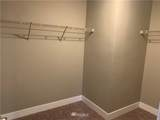 9413 Country Hollow Drive - Photo 28