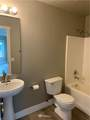 9413 Country Hollow Drive - Photo 29
