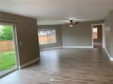 9413 Country Hollow Drive - Photo 30