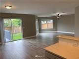 9413 Country Hollow Drive - Photo 31