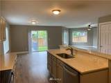 9413 Country Hollow Drive - Photo 32
