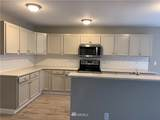 9413 Country Hollow Drive - Photo 34