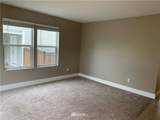 9413 Country Hollow Drive - Photo 36