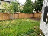 9413 Country Hollow Drive - Photo 9