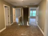 9413 Country Hollow Drive - Photo 10