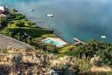 111 Riviera Place - Photo 18