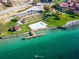 111 Riviera Place - Photo 24