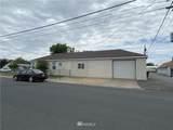 1203 Sunset Street - Photo 2