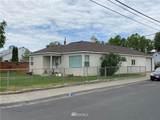 1203 Sunset Street - Photo 4