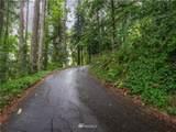 4420 Poplar Way - Photo 21