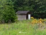 326 Black Hawk Loop - Photo 6