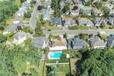 18123 132nd Place - Photo 40