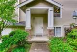 22029 39th Place - Photo 1