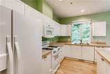 22029 39th Place - Photo 11