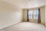 22029 39th Place - Photo 14