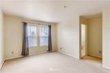 22029 39th Place - Photo 15