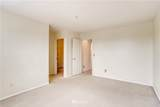 22029 39th Place - Photo 16