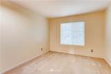 22029 39th Place - Photo 18