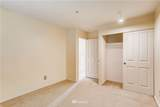 22029 39th Place - Photo 19