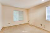 22029 39th Place - Photo 20