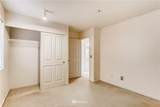 22029 39th Place - Photo 21