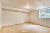 22029 39th Place - Photo 25