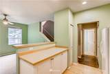 22029 39th Place - Photo 10