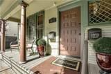 1819 Harvard Avenue - Photo 2