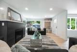 9220 17th Avenue - Photo 3