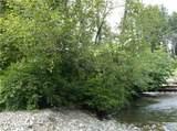 101 River Rd - Photo 2