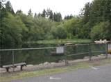 101 River Rd - Photo 20
