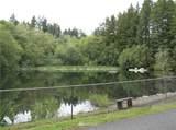 101 River Rd - Photo 8