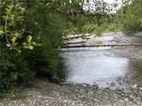 101 River Rd - Photo 9