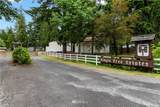 18501 Tapaderos Street - Photo 28