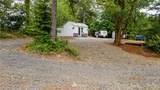 126 Black Bear Lane - Photo 13