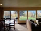 1 Lodge 626-Q - Photo 3