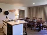 1 Lodge 626-Q - Photo 5