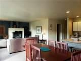 1 Lodge 626-Q - Photo 6