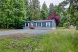 46341 Baker Loop Road - Photo 4