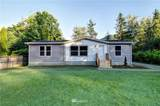41324 Nelson Place - Photo 1