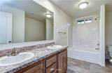 41324 Nelson Place - Photo 11