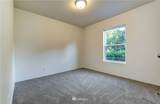41324 Nelson Place - Photo 12