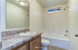 41324 Nelson Place - Photo 13
