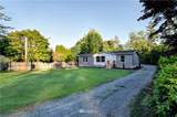 41324 Nelson Place - Photo 16
