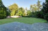 41324 Nelson Place - Photo 18