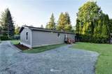 41324 Nelson Place - Photo 19