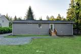 41324 Nelson Place - Photo 20